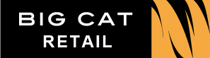 Big Cat Retail